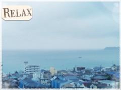 朝比奈ゆうひ 公式ブログ/海が見える町♪ 画像1