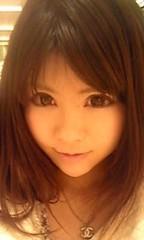 朝比奈ゆうひ 公式ブログ/どのメイクが好きですか? 画像1