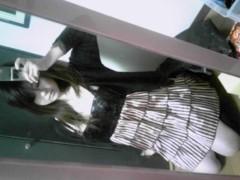 朝比奈ゆうひ プライベート画像 21〜40件/過去のダイジェスト写真集03 ワンピ私服