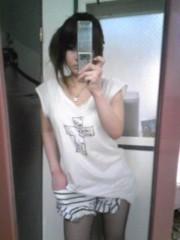 朝比奈ゆうひ 公式ブログ/どのパジャマが好きですか? 画像2