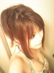 朝比奈ゆうひ 公式ブログ/どの髪型が好きですか?2012年版♪ 画像2