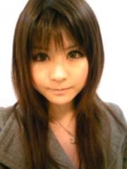 朝比奈ゆうひ 公式ブログ/本日のゆうひ 2月4日 画像1