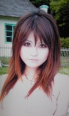 朝比奈ゆうひ 公式ブログ/特別賞を頂きました(^▽^) 画像2