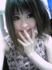 朝比奈ゆうひ 公式ブログ/ バレンタイン♪バーチャルデート♪最終回 画像2
