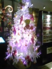 朝比奈ゆうひ 公式ブログ/ トゥウィーティークリスマスツアー2 画像1