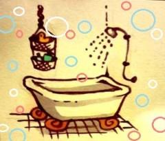 朝比奈ゆうひ 公式ブログ/漫画アップしました! 画像1