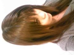 朝比奈ゆうひ プライベート画像/アルバム2010.3.21〜 4月は憂鬱?