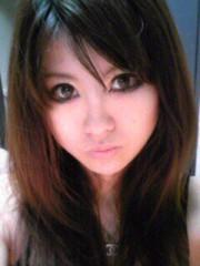 朝比奈ゆうひ プライベート画像/2010.4.1〜 見つめちゃう