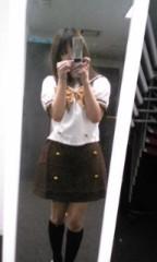 朝比奈ゆうひ 公式ブログ/どの制服が好きですか? 画像2