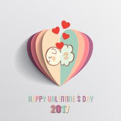 朝比奈ゆうひ 公式ブログ/ハッピーバレンタイン♪ 画像1