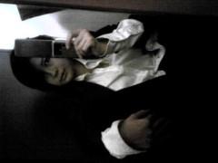 朝比奈ゆうひ プライベート画像/2010.4.1〜 女の子宛てメール