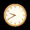 朝比奈ゆうひ プライベート画像/さくさくゆうひクイズ 答え:これ何時?