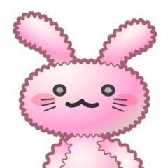 朝比奈ゆうひ 公式ブログ/まだ続いてるシリーズ☆ 画像1