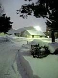 朝比奈ゆうひ 公式ブログ/ゆうひガイドの雪国ツアー 画像1