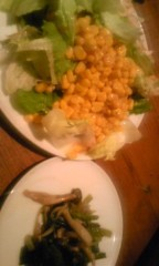 朝比奈ゆうひ 公式ブログ/ゆうひの手料理 画像1