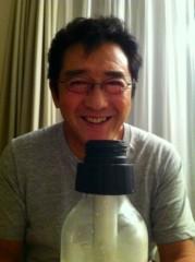松方弘樹 公式ブログ/小さな マイブーム 画像1