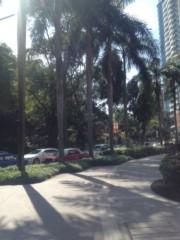 SUMIE プライベート画像 Singapore