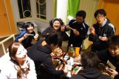 岡田達也 プライベート画像 RIMG0076_3
