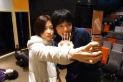 岡田達也 プライベート画像 RIMG0165