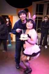 岡田達也 プライベート画像 RIMG0143