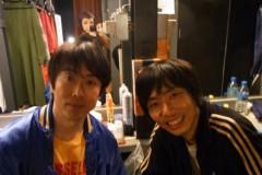 岡田達也 プライベート画像 RIMG0091