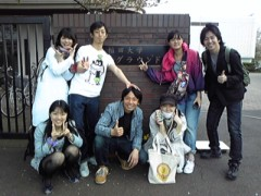 岡田達也 プライベート画像 110415_155202