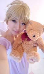 伯姫楓 公式ブログ/6月にDVD出ます! 画像1