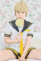 伯姫楓 公式ブログ/恥ずかしいメアド 画像1