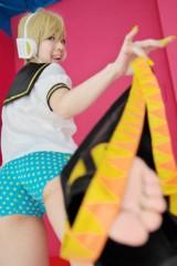 伯姫楓 公式ブログ/恥ずかしいメアド 画像2