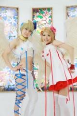 伯姫楓 公式ブログ/飛べない天使〜 画像1