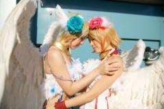 伯姫楓 公式ブログ/天使はお好きですか? 画像1