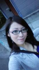 城山ゆう 公式ブログ/アナログ人間…Σ(ノд 画像1