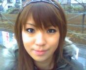 城山ゆう 公式ブログ/家出少女 画像3