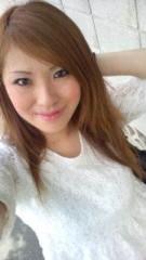 城山ゆう 公式ブログ/あれれれ〜? 画像1