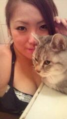 城山ゆう 公式ブログ/お風呂だぁい 画像2