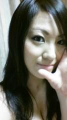城山ゆう 公式ブログ/イメチェン!? 画像2