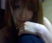 城山ゆう 公式ブログ/おやすみなさい 画像3