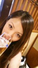 城山ゆう 公式ブログ/稽古終わりに 画像3