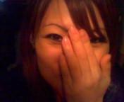 城山ゆう 公式ブログ/今度は… 画像3