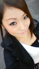 城山ゆう 公式ブログ/さぁさぁお仕事だじぇ 画像1