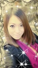 城山ゆう 公式ブログ/こんにゃちわ(*゚∀゚*) 画像1