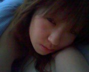 城山ゆう 公式ブログ/眠いよ 画像2