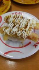 城山ゆう 公式ブログ/なぜ餃子を我慢したかと言うと…ww 画像2