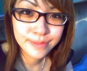 城山ゆう 公式ブログ/歯医者… 画像1