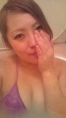 城山ゆう 公式ブログ/お風呂のお時間 画像3