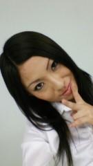 城山ゆう 公式ブログ/稽古終わったーヾ(@゜▽゜@)ノ 画像2