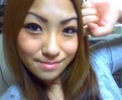 城山ゆう 公式ブログ/よぉし 画像3