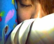 城山ゆう 公式ブログ/やっと寝れるかなぁ? 画像2