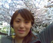 城山ゆう 公式ブログ/きれーよ 画像2