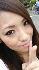 城山ゆう 公式ブログ/おはたん(*´∀`)♪ 画像1